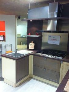 cuisine d 39 exposition emporter 50 les cuisines d 39 alexis. Black Bedroom Furniture Sets. Home Design Ideas