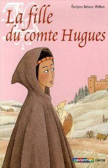 La_fille_du_comte_Hugues.jpg