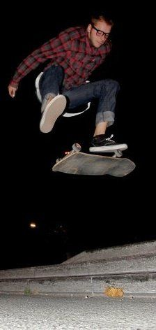 Clement-Gayraud-hang-ten-longskate-france-paris-b-copie-10.jpg