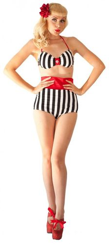 maillot-de-bain-retro-pin-up-6