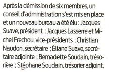 Article-Sud-Ouest-24-Oct-2011-ter.jpg