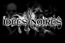 liens id&#xE9;es noires TR 150 pix h