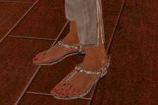 coco-sandales