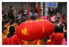 Nouvel an Chinois 2011 Paris © Olivier Roberjot 008