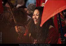 Nouvel an Chinois 2012 © Olivier Roberjot (021)