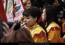 Nouvel an Chinois 2012 © Olivier Roberjot (056)