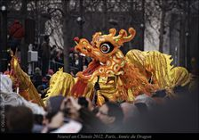 Nouvel an Chinois 2012 © Olivier Roberjot (067)