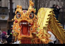 Nouvel an Chinois 2012 © Olivier Roberjot (074)
