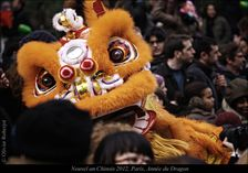 Nouvel an Chinois 2012 © Olivier Roberjot (079)
