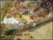tarte jambon roquette pecorino ch+¿vre 001-1