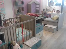 Dossier saint nicolas no l 2013 la s lection de papa - Chambre calisson moulin roty ...