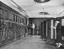 Wikimedia-Commons---Eniac.jpg
