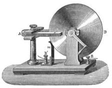 Wikimedia-Commons---Faraday-disk-generator.jpg