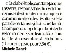 Article Sud-Ouest 24 Oct 2011 bis2