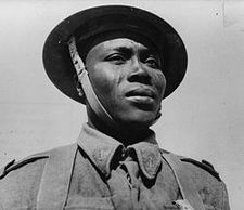 250px-Chadian soldier of WWII