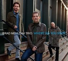mehldau-trio-where-do-you-start.jpg
