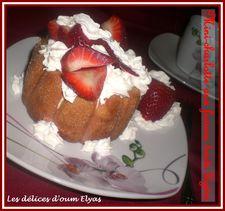 Mini-Charlotte-aux-fraises--250g-fromage-blanc---1-copie-2.JPG