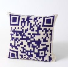 taie-oreiller-qr-code-purple-copie-1.jpg
