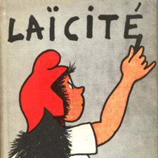 laicite.jpg