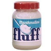 Durkee_MarshmallowFluff_200-1-.jpg