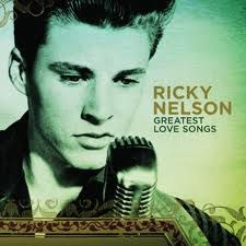 ricky-nelson.jpg