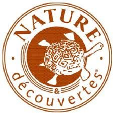 RESTART NATURE DECOUVERTES VISITES
