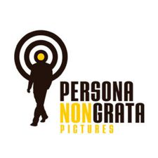 persona-non-gratta2.jpg