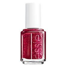 essie-leading-lady.jpg