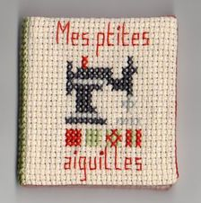 Pique-aiguilles par Mamounette 3.3-copie-1