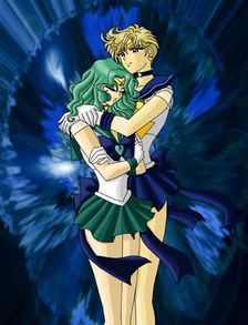 Sailor_Uranus_and_Neptune_.jpg