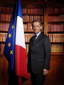 117-Nicolas Sarkozy