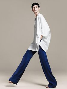 Stella-Tennant-for-Zara-Spring-Summer-2011-DesignS-copie-1.jpg