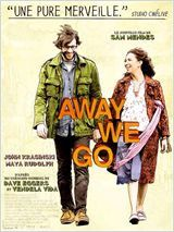 away-copie-1.jpg