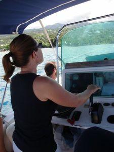 permis bateau (4)
