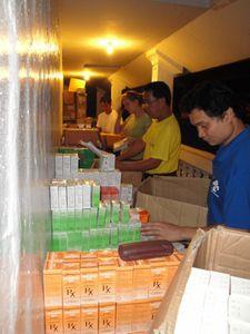 Manillejours-de-repos02067-taille-r-duite.jpg