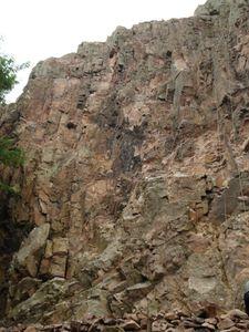 Escalade Montpeyroux (5)