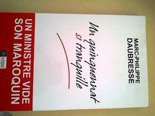 couverture-livre-MPD.jpg