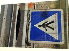 plaque-d-egout-et-panneau-copie-2.jpg