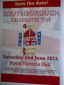 revue-de-southborough-avri-2012.jpg