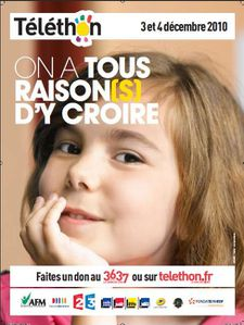 affiche_telethon2010.jpg