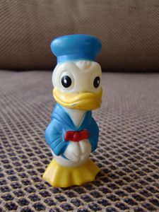 Disney : Donald Duck