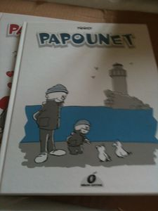 papounet-bleu.jpg