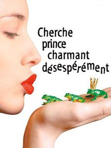 grenouille-prince.jpg