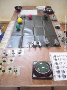 06-La-salle-5-La-Horde-d_Or-20-02-2010.jpg