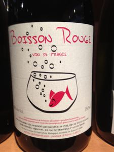 photo-Poisson-Rouge.JPG