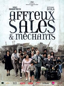 affreux-sales-et-mechants-aff-affreux-sales-et-mechants-.jpg
