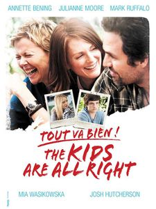 affiche-the-kids-are-all-right.jpg
