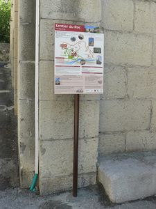 Panneau-sentier_2.jpg