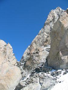 Montagne 5020