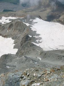 Alpinisme 0893